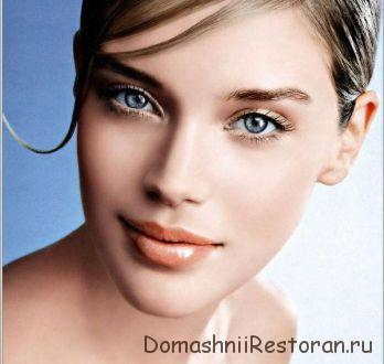 15 «заповедей» красоты глаз