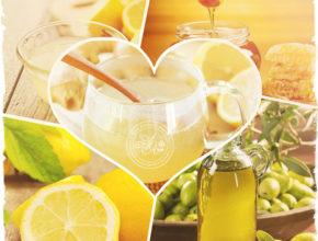 olivkovoe-maslo-s-limonom-natoshak-retsepti