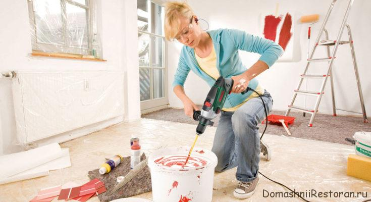 ремонт-квартиры-в-новострой