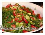 Мельничный салат