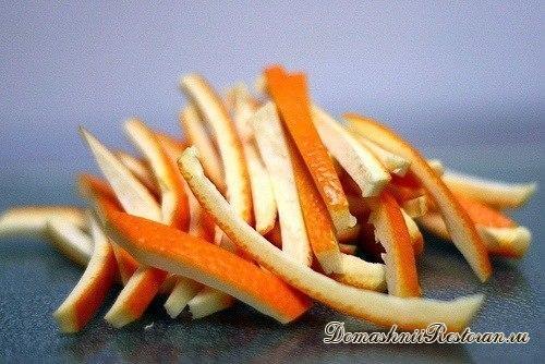 Оранжет
