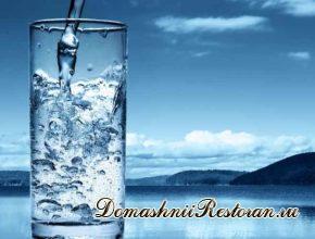 Чистая-питьевая-вода