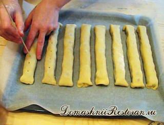 Торт «Монастырская изба» с пошаговыми фото