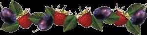 Вишня в желе ~ рецепт вишнёвого варенья на зиму