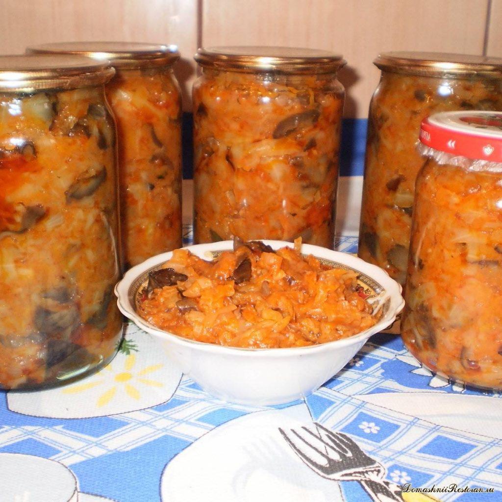 Читайте еще на all-roof.ru: уха — 18 рецептов вкусного приготовления в домашних условиях.