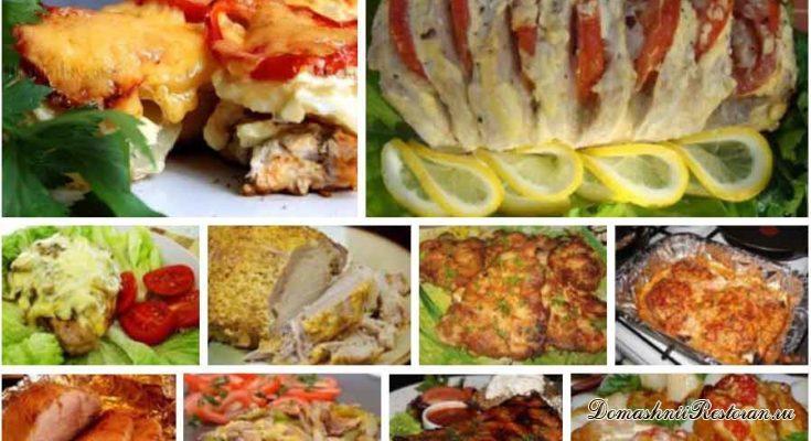 блюда-из-свинины