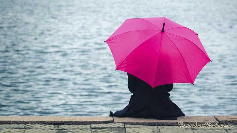 Как социальная изоляция влияет на мозг