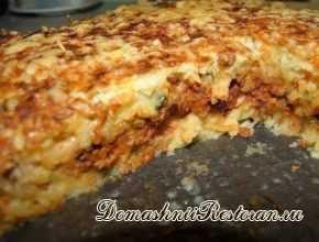 картофельный-пирог-запеканка