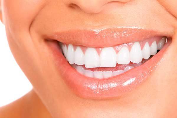 красивые-зубы