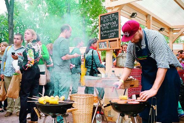 фестиваль-уличной-еды
