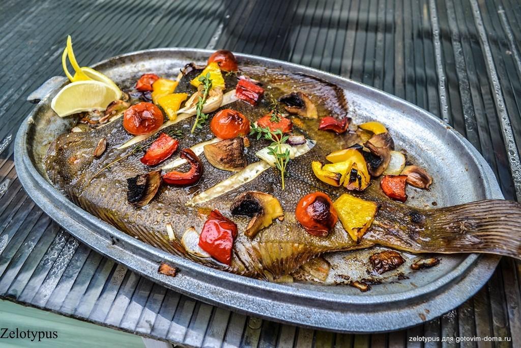 Малиновое суфле рецепт с фото пошагово нежную