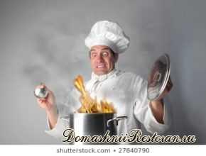 Суп с баклажанами и вялеными томатами