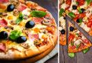 История и интересные факты о пицце