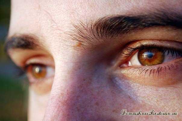 Всего 10 минут в день и Ваше зрение намного улучшится. Проверено !