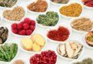 продукты с афродизиаками