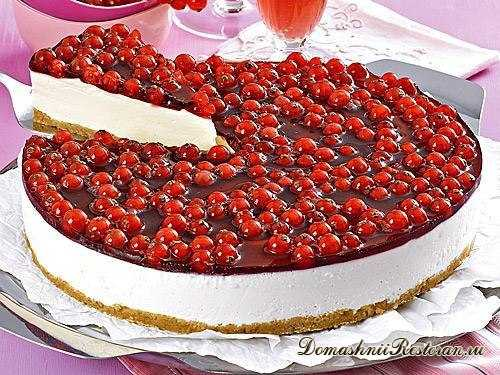 Торт Kir Royal (Кир Рояль)✨Пьянящий лёгкий муссовый десерт на основе шампанского и смородины